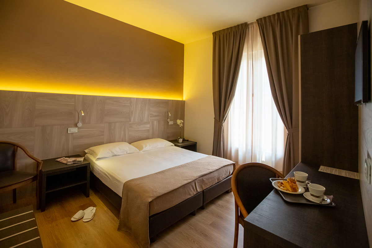 hotel lory chianciano terme