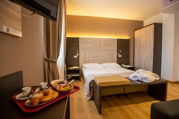 hotel-lory-chianciano-136ED0ABDD-23BA-4F7D-C700-E704408B7255.jpg