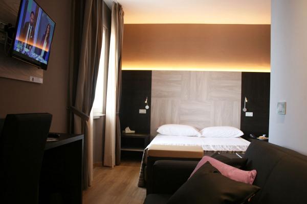 hotel-lory-chianciano-16D5CAF2C9-4FC9-E460-16D0-D2E85D33373C.jpg