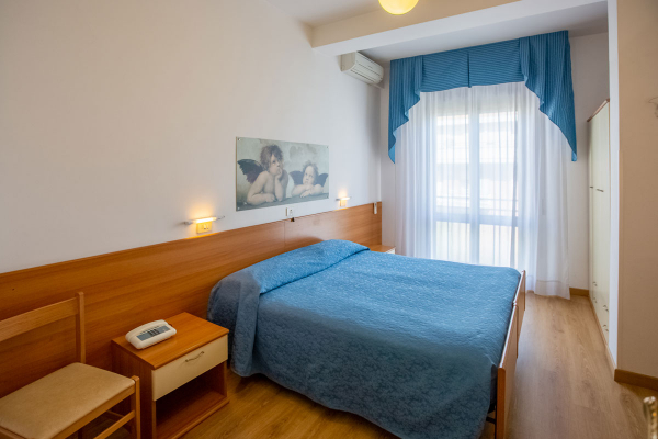 hotel-lory-chianciano-18D4DCC261-51A0-2D8E-CE8F-C069312B9FA6.jpg