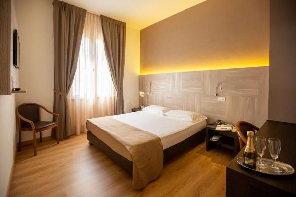 hotel-lory-chianciano-26A3EA65DD-60E7-8092-C8ED-7D2C0D8AAFF8.jpg
