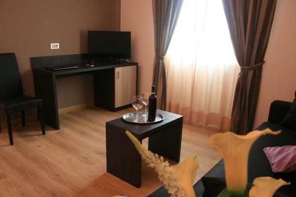 hotel-lory-chianciano-2768A634C5-D7B5-91C3-F409-7563E29738EB.jpg