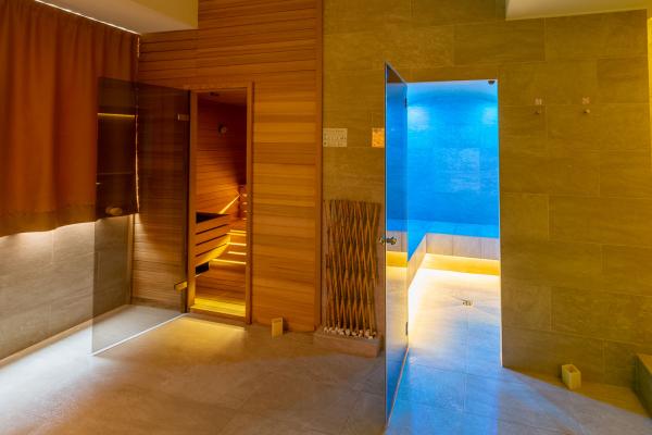hotel-lory-chianciano-28D5ECE54B-92C5-2DC8-EC6A-FB0BF5D955EF.jpg