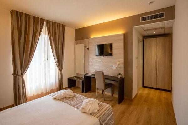 hotel-lory-chianciano-29A1536D9-E8D5-852C-B4F5-799FE5D1441D.jpg