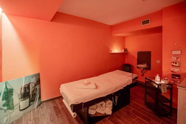 hotel-lory-chianciano-35BB23E48C-DC34-B73B-7542-380000E02C06.jpg