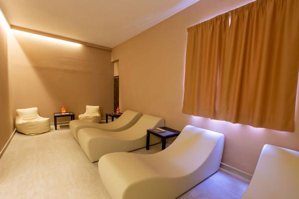 hotel-lory-chianciano-445141DEC1-7595-4DD8-CD8F-BFE6F1C6B9CD.jpg