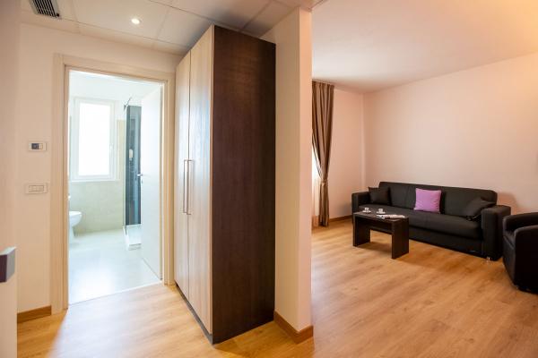 hotel-lory-chianciano-4F779FCC4-B7BD-C9E2-87BA-B1999C5DBA12.jpg