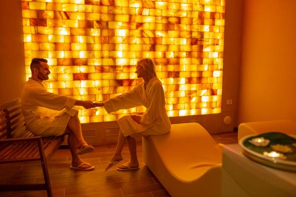 hotel-lory-chianciano-50FD92A4E4-AFCD-2850-7439-0F53730A5A13.jpg