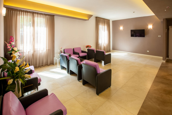 hotel-lory-chianciano-693EC00BB9-C569-609D-B57F-78729DDE315E.jpg