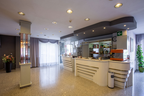 hotel-lory-chianciano-72DA1D3D7B-7F75-F866-555A-11AD1DFF87DA.jpg