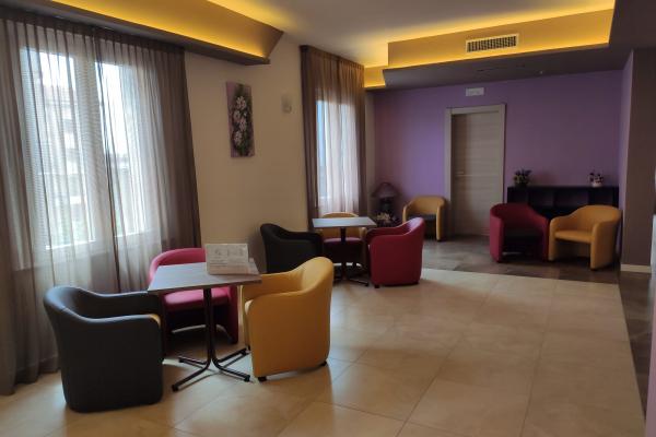 hotel-lory-chianciano-7316ad4d02-d8da-fd0e-f4d9-f15278ca7768B17E2403-DEA9-D3B1-77A1-80E416446A5C.jpeg