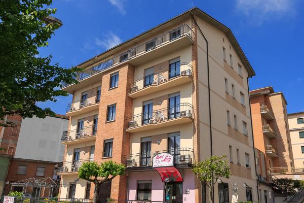 hotel-lory-chianciano-747B0516FC-0FF9-F6CB-BED1-B07F0FAB9606.jpg