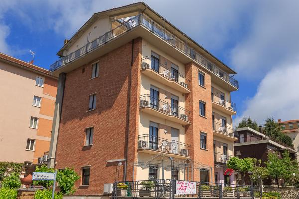 hotel-lory-chianciano-75EAA4FA01-7062-AF4A-EB1D-9BF2D470AEB8.jpg