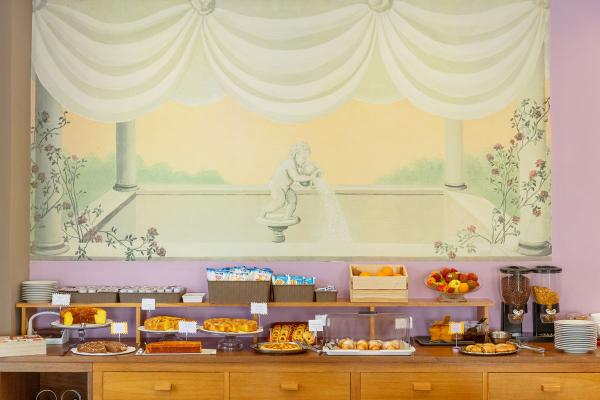hotel-lory-chianciano-78345992C9-975F-3C5F-45AC-FD49014BA4E8.jpg