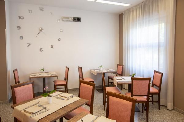 hotel-lory-chianciano-855C57CC81-6EC7-2713-BC4A-74A917B8EC8E.jpg
