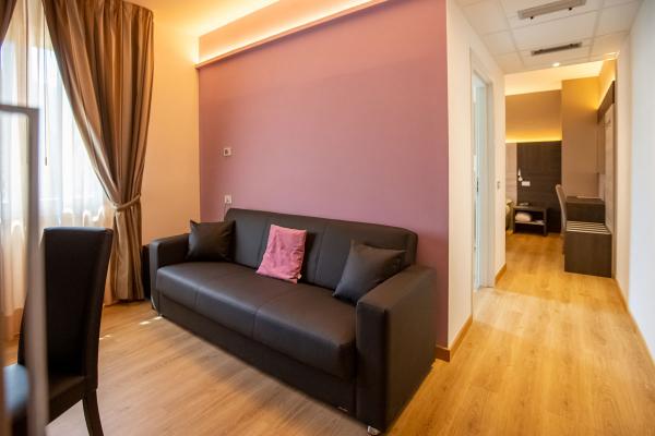 hotel-lory-chianciano-8F461B69A-F8EF-2502-5B1E-B00B6D352BE6.jpg