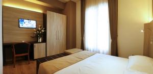 hotel-a-chianciano-terme.jpg