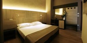 hotel-a-chianciano.jpg