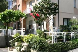 hotel-toscana.jpg