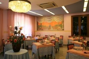 ristorante-hotel-chianciano.jpg