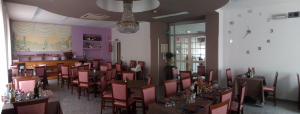 ristorante-toscano.jpg